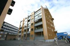 木造6階建集合住宅(北スンスヴァル=スウェーデン03)_e0054299_0483547.jpg