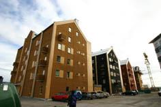 木造6階建集合住宅(北スンスヴァル=スウェーデン03)_e0054299_048810.jpg