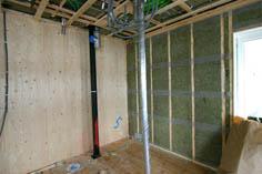 木造6階建集合住宅(北スンスヴァル=スウェーデン03)_e0054299_0513843.jpg