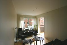 木造6階建集合住宅(北スンスヴァル=スウェーデン03)_e0054299_052257.jpg
