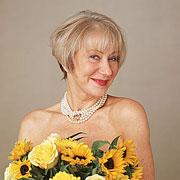 「カレンダー・ガールズ」と Helen Mirren_b0019903_1948780.jpg