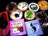 オトナ買い_b0029024_2151958.jpg