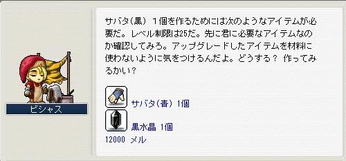 c0035826_13425396.jpg