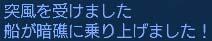 c0073431_17281163.jpg