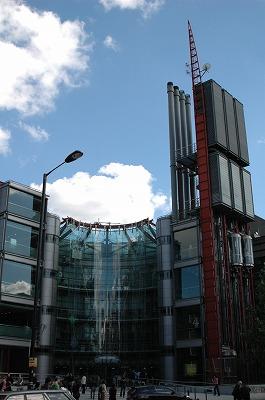 London Open House -Channel 4_e0076932_7312041.jpg