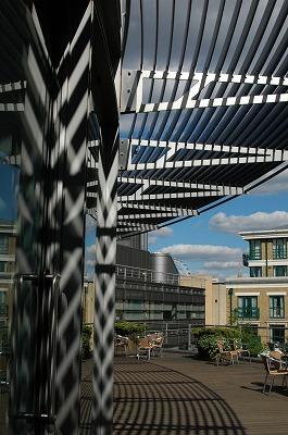 London Open House -Channel 4_e0076932_740233.jpg