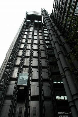 London Open House -Channel 4_e0076932_7495456.jpg