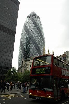 London Open House -Channel 4_e0076932_750778.jpg