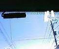 d0061438_1512832.jpg