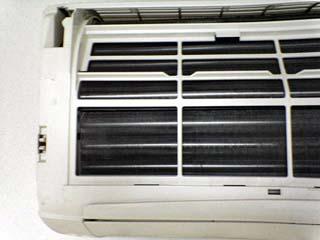 エアコンの洗浄 連休3日目_a0016730_2193125.jpg