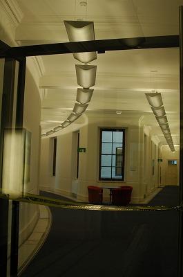 London Open House - HM Treasury_e0076932_251918.jpg
