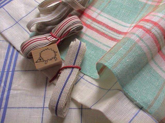 また布を買ってしまった。_e0060555_12474922.jpg