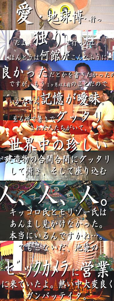 b0036360_18545416.jpg
