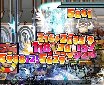c0001370_127532.jpg