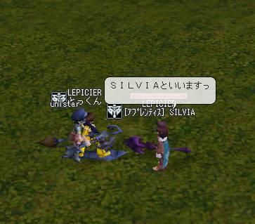 d0039579_1945342.jpg