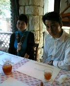 熊本へ_e0029115_18173662.jpg