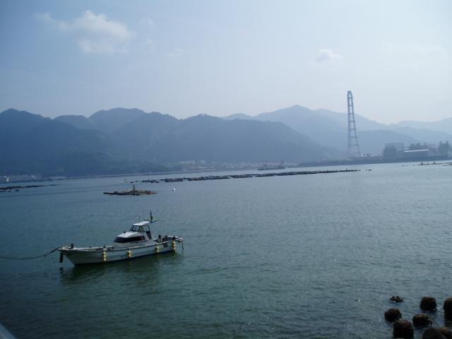 天満浦古里地区をはじめて知りました。_c0010936_20111760.jpg
