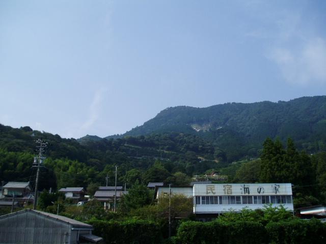 天満浦古里地区をはじめて知りました。_c0010936_20121796.jpg