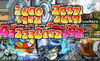 c0016679_23202545.jpg