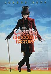 チャーリーとチョコレート工場(ネタバレ)_b0019903_17384378.jpg
