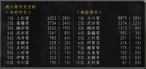 d0058007_141504.jpg