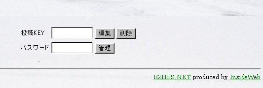 b0057612_2121687.jpg