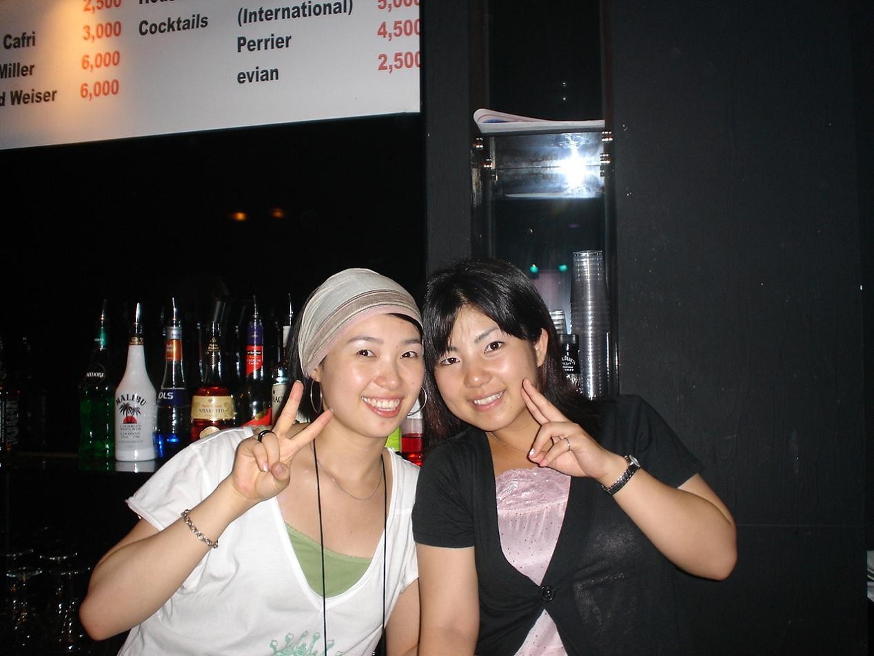 パーティー(7月末)☆☆☆_d0012624_15564096.jpg