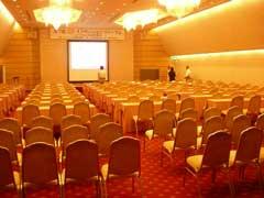 ホテルの舞台裏〜ナフキンを考える_b0054727_238917.jpg