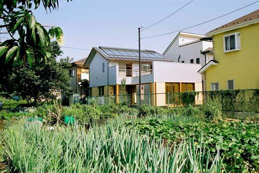 第4回東京町家勉強会小作の家スライド _b0015157_22394913.jpg