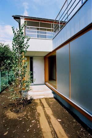 第4回東京町家勉強会小作の家スライド _b0015157_22443477.jpg