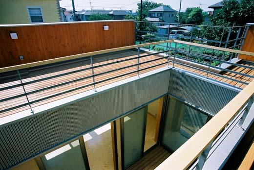 第4回東京町家勉強会小作の家スライド _b0015157_2252536.jpg