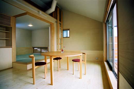第4回東京町家勉強会小作の家スライド _b0015157_22571519.jpg