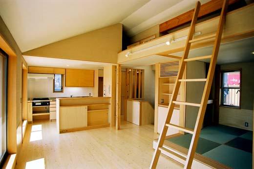 第4回東京町家勉強会小作の家スライド _b0015157_2354112.jpg