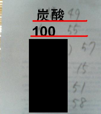 e0059188_18301974.jpg
