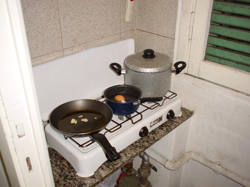 イタリアのキッチン_c0061896_1283353.jpg