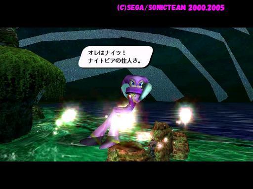 e0027405_23432974.jpg