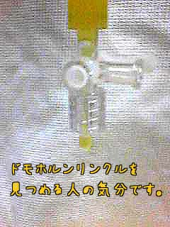 b0045208_18234334.jpg