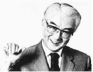 ▼ザ・コーポレーション (淀川版)_d0017381_158663.jpg