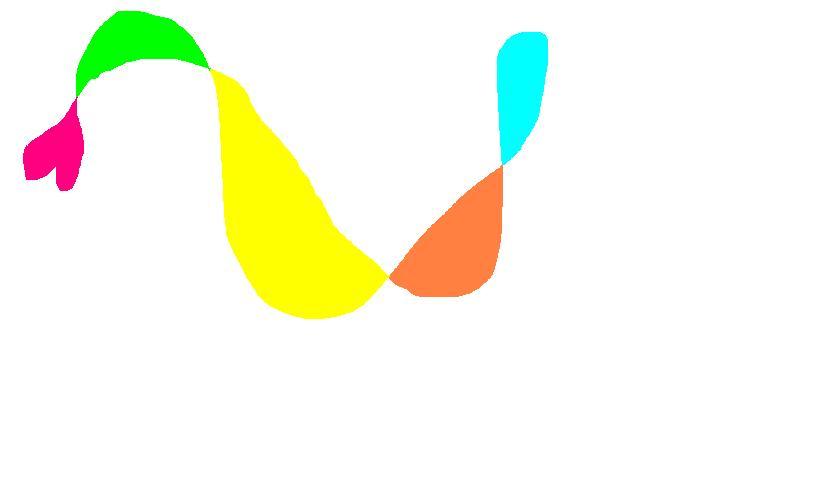 e0025497_0502062.jpg