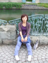 b0048508_11191836.jpg