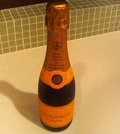 シャンパン_c0052615_20234351.jpg