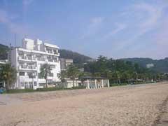 ラグーナその2 旅館やまとや_b0054727_1145255.jpg