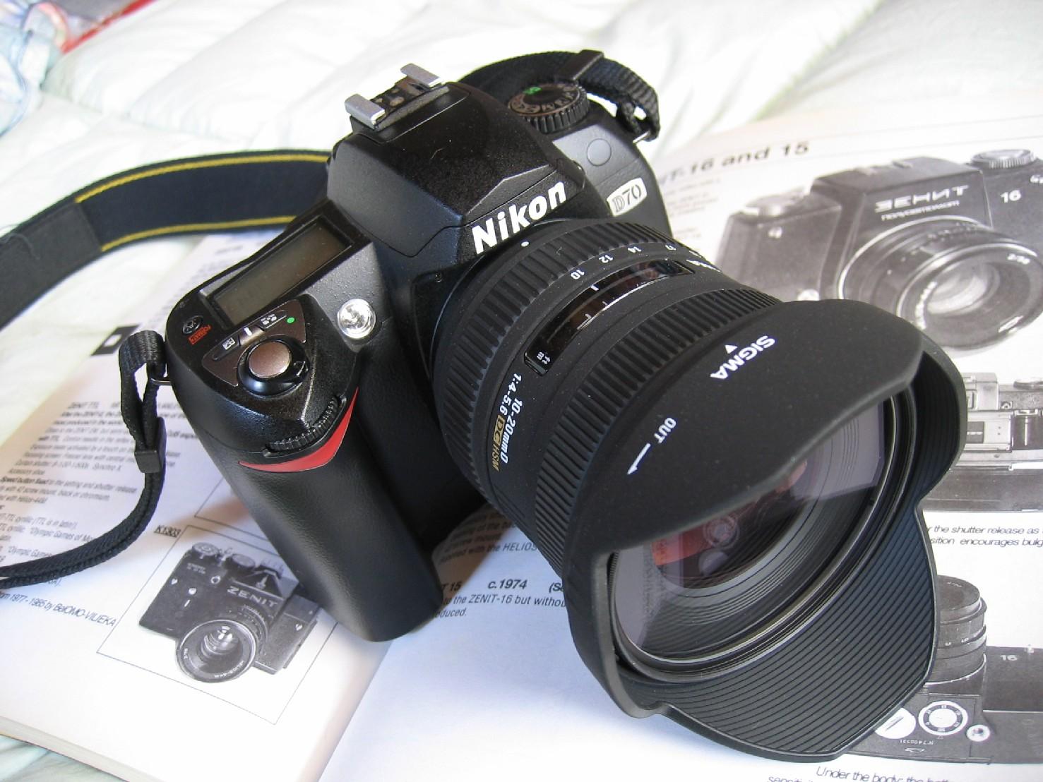 SIGMA 10-20mm F4-5.6 EX DC_b0069128_1439640.jpg