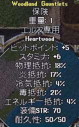 c0047143_132329.jpg