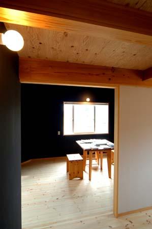 ソーラータウン西所沢モデル プレオープン_b0015157_21214689.jpg