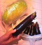 新鮮な野菜たち_b0046357_3195294.jpg