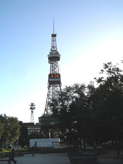 札幌_e0048413_15382340.jpg