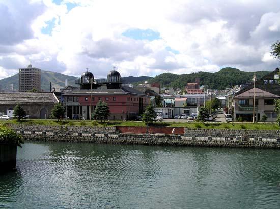 小樽港_e0048413_1556569.jpg