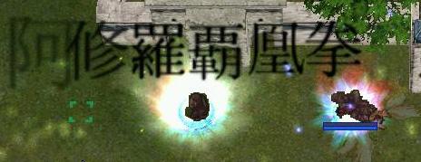 d0036526_4205792.jpg