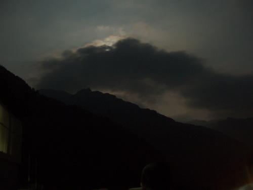 b0026230_0441232.jpg